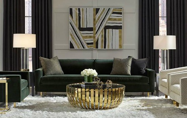 Mitchell Gold Bob Williams are proud of their sofas photos Mitchell Gold Bob Williams are proud of their sofas Mitchell Gold Bob Williams are proud of their sofas Mitchell Gold Bob Williams are proud of their sofas photos 600x380  FrontPage Mitchell Gold Bob Williams are proud of their sofas photos 600x380