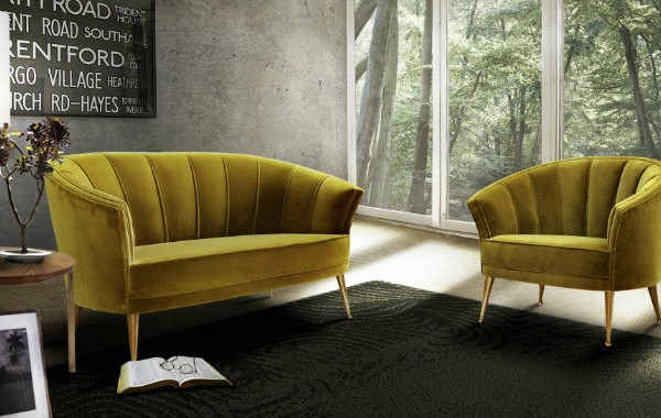 How about velvet sofa in your home interior design? How about velvet sofa in your home interior design? brabbu ambience press 14 HR 1 600x380