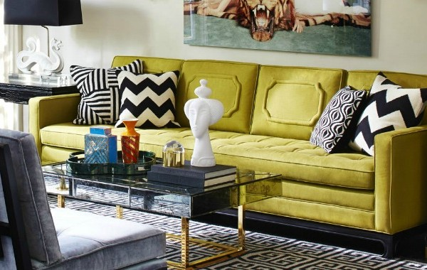 jonathan adler living room inspiration modern sofas Modern Sofas In Living Room Projects By Jonathan Adler jonathan adler living room inspiration 3 1 600x380  FrontPage jonathan adler living room inspiration 3 1 600x380