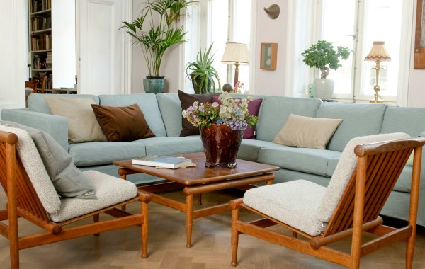 living room inspiration cotton sofas Living Room Inspiration: Cotton Sofas Living Room Inspiration: Cotton Sofas living room inspiration cotton sofas 600x380