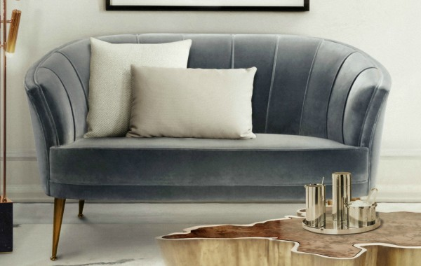 living room inspiration loveseat sofas Living Room Inspiration Living Room Inspiration: Loveseats living room inspiration loveseat sofas 1 600x380