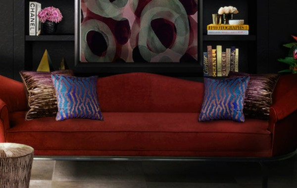 Modern interior design ideas - Chicest Lounge sofas for this Spring Modern interior design ideas – Chicest Lounge sofas for this Spring london receives a new design venue covet london apartment covet london apartment colette sofa tresor stool chloe sconce blackcobra rug koket red 600x379  FrontPage london receives a new design venue covet london apartment covet london apartment colette sofa tresor stool chloe sconce blackcobra rug koket red 600x379