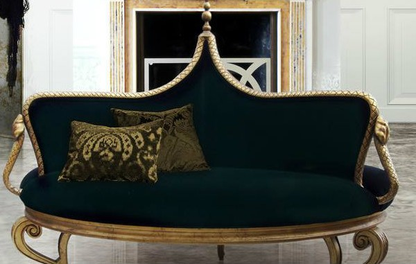Living Room Inspiration - 5 Modern Sofas For a Family Room Living Room Inspiration – 5 Modern Sofas For a Family Room mistress banquette jezebel screen nymph chandelier koket projects Copy 1 600x381  FrontPage mistress banquette jezebel screen nymph chandelier koket projects Copy 1 600x381