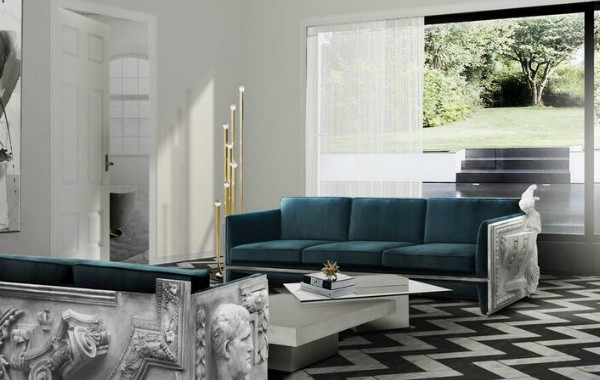 sectional sofas inspiration Modern Sectional Sofas For Your Living Room Modern Sectional Sofas For Your Living Room sectional sofas inspiration 1 600x380