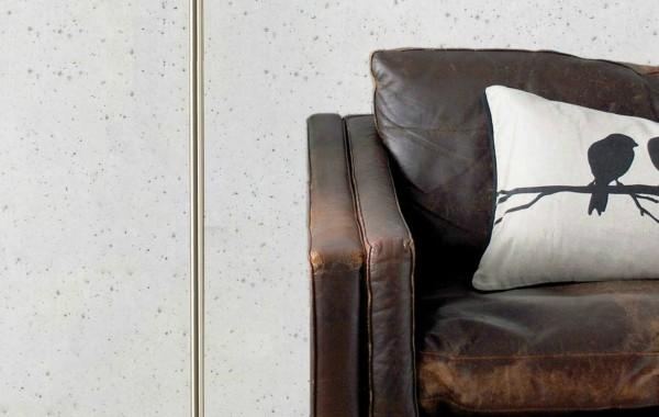 Living Room Inspiration: Brown Leather Sofa Living Room Inspiration: Brown Leather Sofa tan leather sofa 2 1 600x380