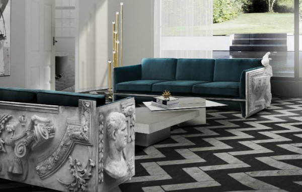 5 Color Trends For Your Modern Sofa in 2016 5 Color Trends For Your Modern Sofa in 2016 versailles blue 600x381  FrontPage versailles blue 600x381