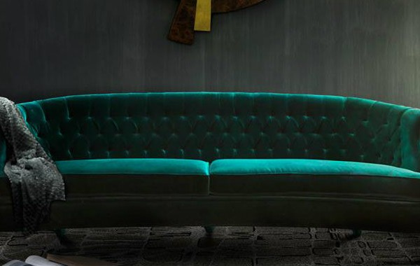 Modern Sofas Living Room Furniture Ideas Tuxedo Sofa wales lounge tuxedo sofa Living Room Furniture Ideas: Tuxedo Sofa Modern Sofas Living Room Furniture Ideas Tuxedo Sofa wales lounge 600x380  FrontPage Modern Sofas Living Room Furniture Ideas Tuxedo Sofa wales lounge 600x380
