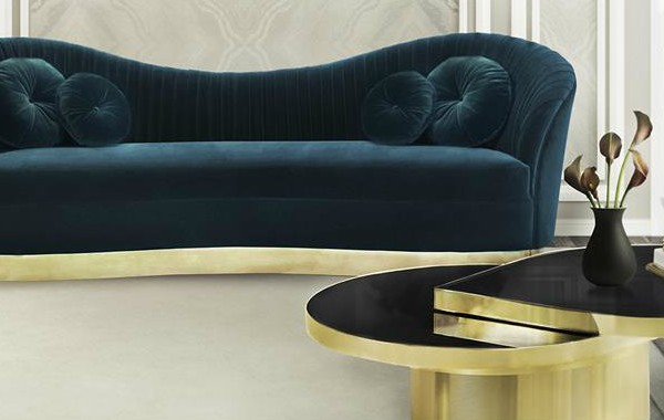 Salone del Mobile 20 new modern sofas kelly Sofa salone del mobile Salone del Mobile: 20 New Modern Sofas Salone del Mobile 20 new modern sofas kelly Sofa 600x380  FrontPage Salone del Mobile 20 new modern sofas kelly Sofa 600x380