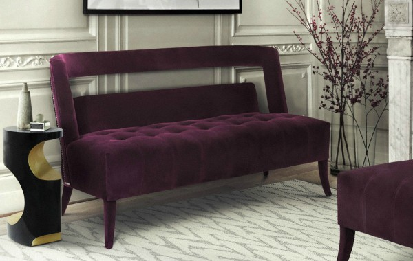 sofa designs Top 5: Best Sofa Designs living room furniture sets 2 600x380