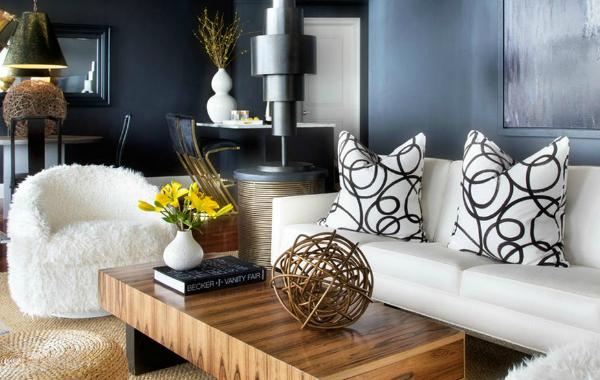 modern sofas kelly wearstler kelly wearstler Modern Sofas In Living Room Projects byKelly Wearstler modern sofas kelly wearstler 12 600x380