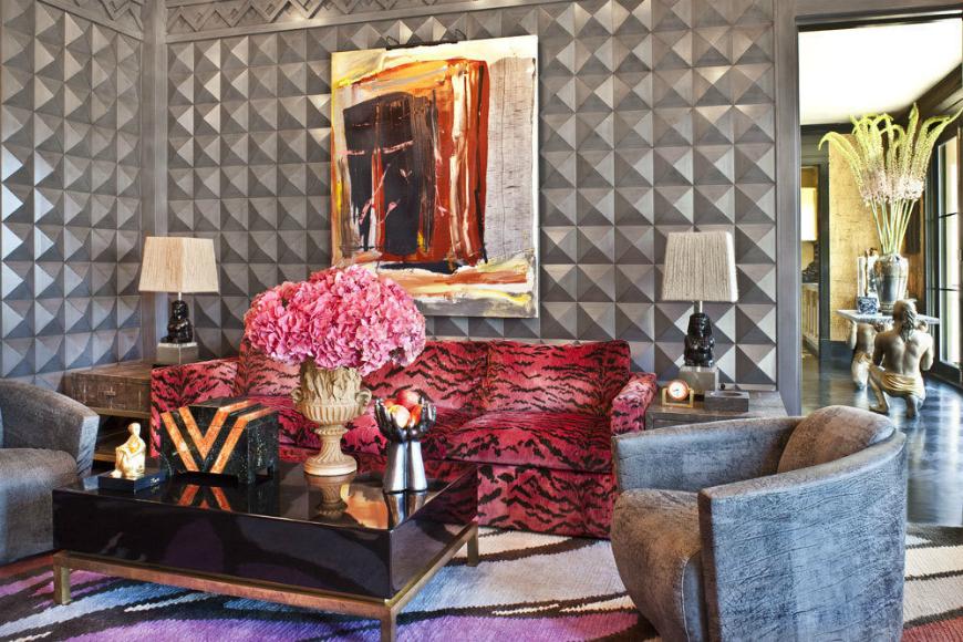 modern sofas kelly wearstlermodern sofas kelly wearstler