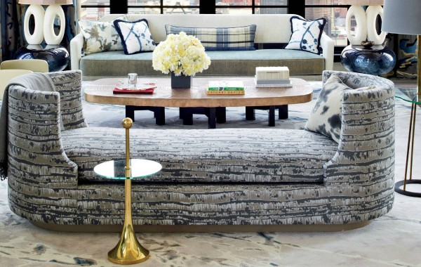 living room set 8 Dreamy Daybeds For Your Living Room Set 10 Dreamy Daybeds For Your Living Room Set 1 1 600x380