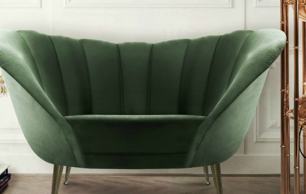 100 Modern Sofas - The Ultimate E-Book To Help You Pick & Style A Sofa modern sofas 100 Modern Sofas – The Ultimate E-Book To Help You Pick & Style A Sofa 100 Modern Sofas The Ultimate E Book To Help You Pick Style A Sofa 1 600x380