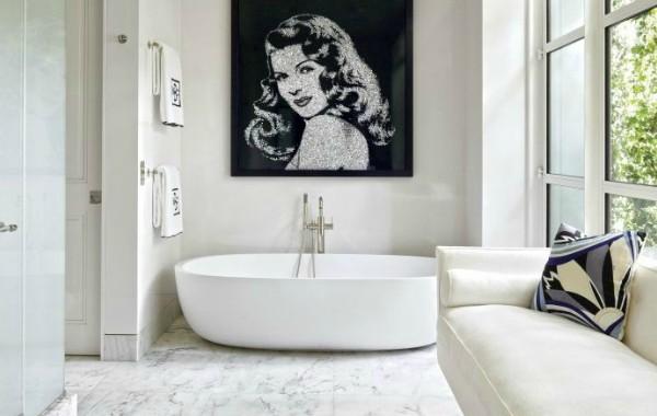 7 Wonderful Modern Sofas For Big, Glamorous Bathrooms modern sofas 7 Wonderful Modern Sofas For Big, Glamorous Bathrooms 5 Wonderful Modern Sofas For Big Glamorous Bathrooms 1 1 600x380
