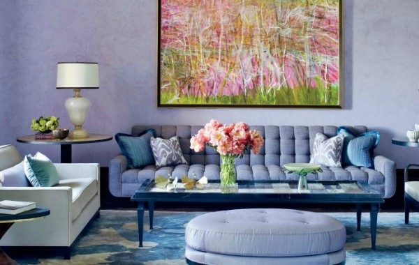 Dreamy Designer Living Room Ideas For This Spring living room ideas 21 Dreamy Designer Living Room Ideas For This Spring Dreamy Designer Living Room Ideas For This Spring 19 1 600x380