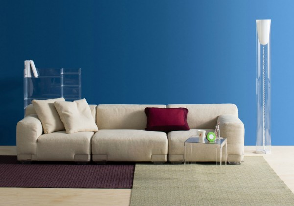 Latest Sofa Designs By Kartell For A Contemporary Living Room latest sofa designs Latest Sofa Designs By Kartell For A Contemporary Living Room Latest Sofa Designs By Kartell For A Contemporary Living Room 600x420