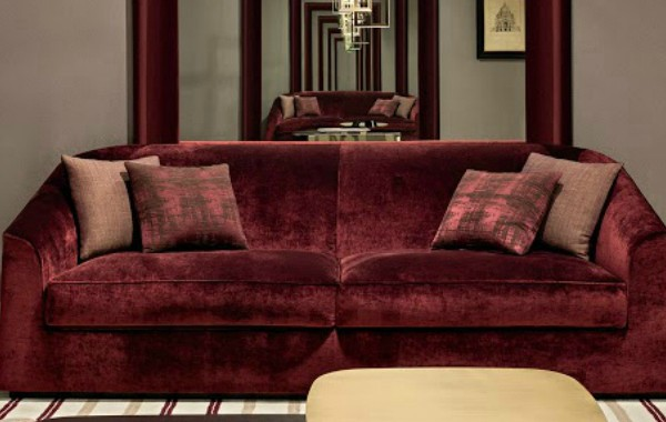 Luxury Brands At Salone del Mobile: Stunning Modern Sofas From Oasis modern sofas Luxury Brands At Salone del Mobile: Stunning Modern Sofas From Oasis Luxury Brands At Salone del Mobile Stunning Modern Sofas From Oasis 3 1 600x380