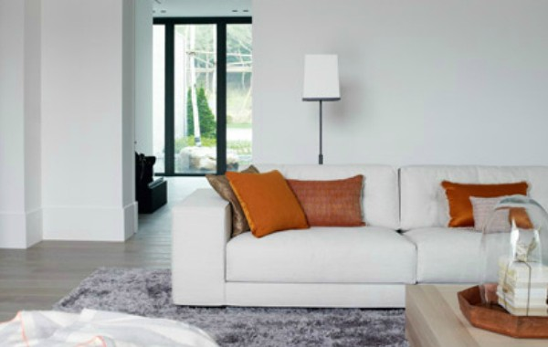 Modern Sofas In Living Room Projects By Piet Boon modern sofas Modern Sofas In Living Room Projects By Piet Boon Modern Sofas In Living Room Projects By Piet Boon 600x380