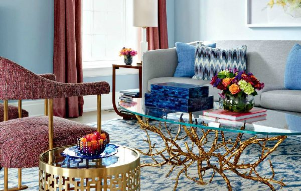 15 Living Room Rugs That Will Make Your Space Stand Out living room rugs 15 Living Room Rugs That Will Make Your Space Stand Out 15 Living Room Rugs That Will Make Your Space Stand Out 1 600x380
