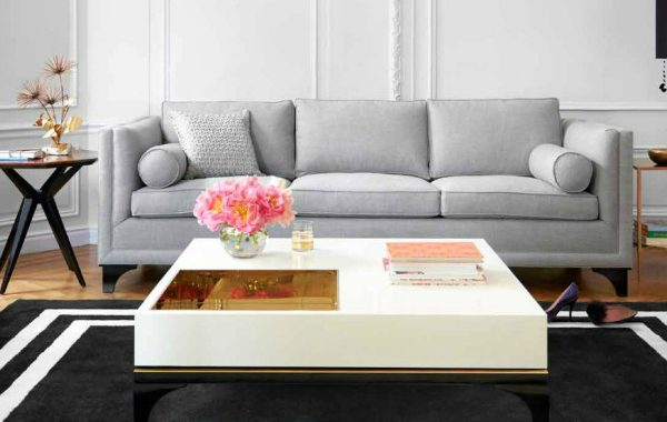 Best Sofa Designs From Kate Spade That Will Make Your Space More Sophisticated Best Sofa Designs Best Sofa Designs From Kate Spade That You Will Want To Have Best Sofa Designs From Kate Spade That Will Make Your Space More Sophisticated 1 1 600x380