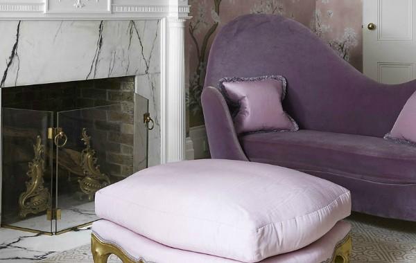 Elegant 2 Seater Sofa Ideas That Will Inspire You 2 seater sofa Elegant 2 Seater Sofa Ideas That Will Inspire You Elegant 2 Seater Sofa Ideas That Will Inspire You 9 1 600x380