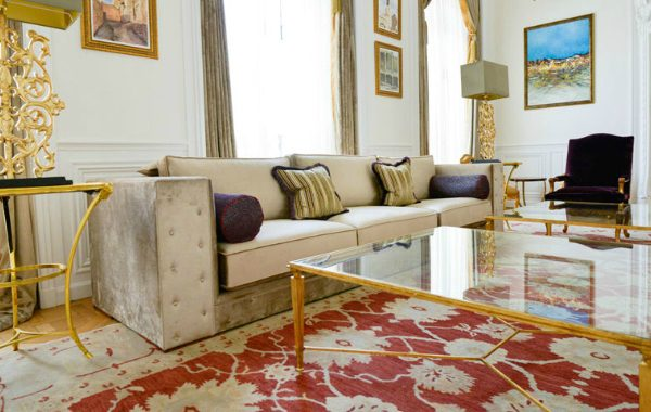 Modern Sofas In Living Room Projects By Barclay Interiors Barclay Interiors Modern Sofas In Living Room Projects By Barclay Interiors Modern Sofas In Living Room Projects By Barclay Interiors 600x380