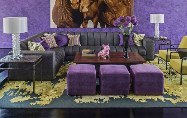Sectional Sofa Ideas For A Big Living Room That Steal The Scene sectional sofa Sectional Sofa Ideas For A Big Living Room That Steal The Scene Modern Sofas In Living Room Projects By DrakeAnderson 8 1 600x380