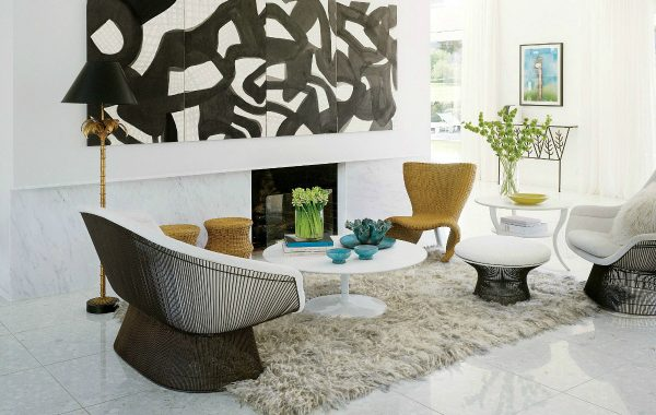 Modern Sofas In Living Room Projects By Emily Summers Emily Summers Modern Sofas In Living Room Projects By Emily Summers Modern Sofas In Living Room Projects By Emily Summers 11 600x380