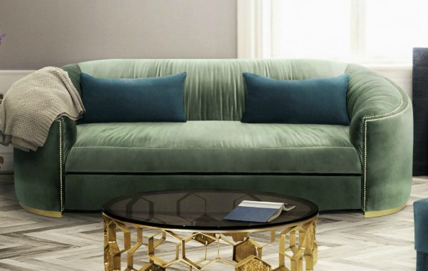 The Most Beautiful Living Room Ideas For Summer living room ideas The Most Beautiful Living Room Ideas For Summer The Most Beautiful Living Room Ideas For Summer 600x380