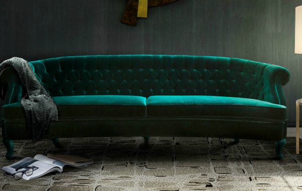 Editor's Picks - 5 Best Sofa Designs Ever best sofa designs Editor's Picks: 5 Best Sofa Designs Ever! Editors Picks 5 Best Sofa Designs Ever 2 1 600x380