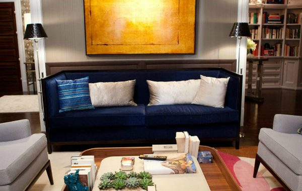 Get Inspired By These Stylish Modern Sofas In Incredible Movies Modern Sofas Get Inspired By These Stylish Modern Sofas In Incredible Movies Get Inspired By These Stylish Modern Sofas In Incredible Movies 600x380