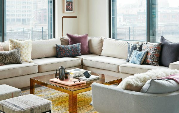 How To Create An Elegant Lounge Space With Neutral Sectional Sofas Sectional Sofas How To Create An Elegant Lounge Space With Neutral Sectional Sofas How To Create An Elegant Lounge Space With Neutral Sectional Sofas 600x380