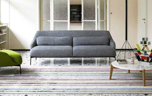 Incredible Modern Sofas By Tacchini That Will Impress You Tacchini Incredible Modern Sofas By Tacchini That Will Impress You Incredible Modern Sofas By Tacchini That Will Impress You 600x380