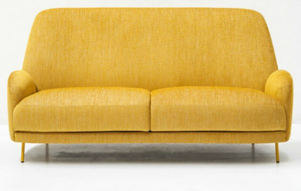Latest Sofa Designs That You Will Want To Keep In Mind latest sofa designs Latest Sofa Designs That You Will Want To Keep In Mind Latest Sofa Designs That You Will Want To Keep In Mind 600x380