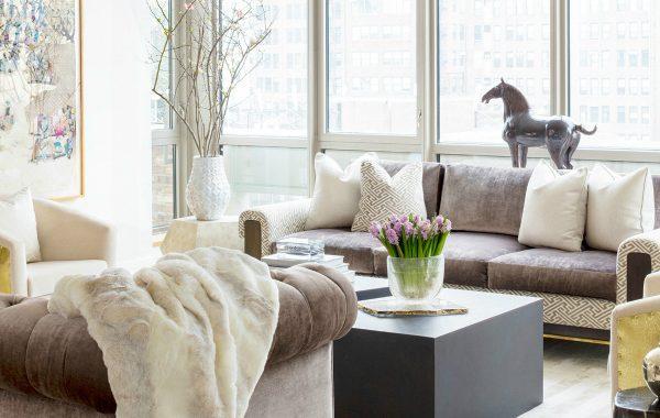 Spectacular Modern Sofas In Living Room Projects By Carlyle Designs Carlyle Designs Spectacular Modern Sofas In Living Room Projects By Carlyle Designs Spectacular Modern Sofas In Living Room Projects By Carlyle Designs 600x380