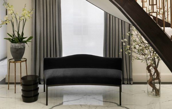 Stunning Modern Sofas In Living Room Projects By Finchatton Finchatton Stunning Modern Sofas In Living Room Projects By Finchatton Stunning Modern Sofas In Living Room Projects By Finchatton 10 600x380