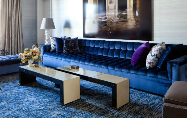 The Best Chesterfield Sofas For A Classic Yet Incredibly Stylish Home Decor amanda nisbet Superb Modern Sofas In Living Room Projects By Amanda Nisbet Superb Modern Sofas In Living Room Projects By Amanda Nisbet 600x380