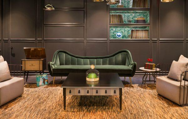 10 Designer Sofa Ideas For A Stylish Living Room Set designer sofa 10 Designer Sofa Ideas For A Stylish Living Room Set 10 Designer Sofa Ideas For A Stylish Living Room Set 600x380