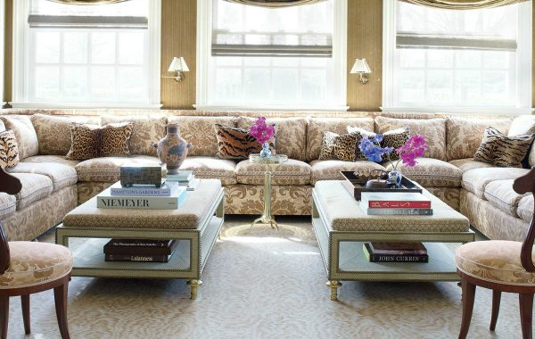 7 Impressive Living Room Ideas By Alex Papachristidis Alex Papachristidis 7 Impressive Living Room Ideas By Alex Papachristidis 7 Impressive Living Room Ideas By Alex Papachristidis 600x380