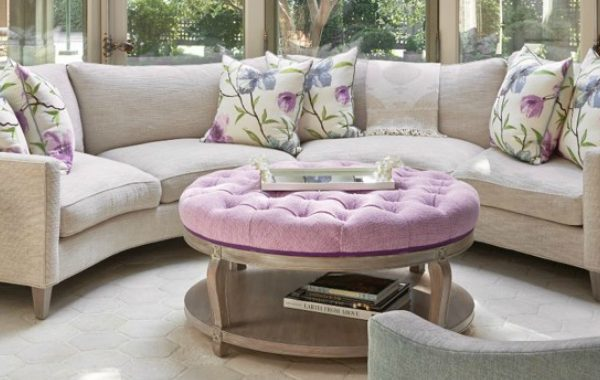 Beautiful Neutral Modern Sofas In Living Room Projects By Deborah Walker modern sofas 6 Neutral Modern Sofas In Living Room Projects By Deborah Walker Beautiful Neutral Modern Sofas In Living Room Projects By Deborah Walker 1 1 600x380