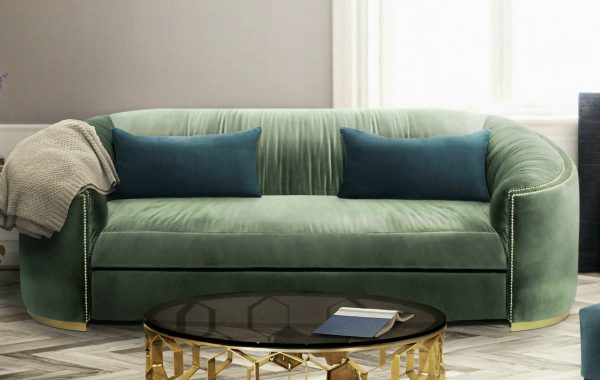 Bring The World To Your Living Room Set With These Amazing Modern Sofas modern sofas Bring The World To A Living Room Set With These Amazing Modern Sofas Bring The World To Your Living Room Set With These Amazing Modern Sofas 600x380
