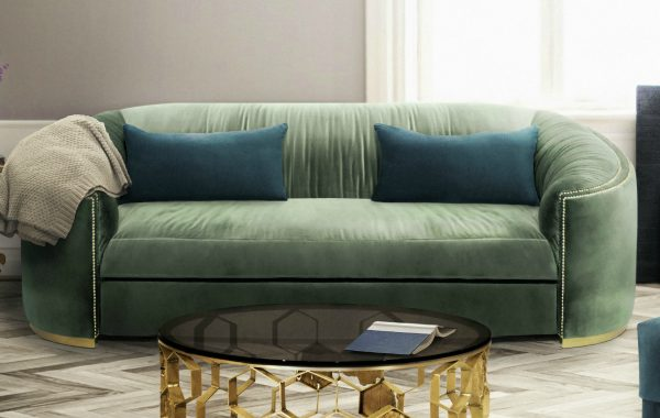 The Best Online Stores To Buy Amazing, Luxury Modern Sofas modern sofas The Best Online Stores To Buy Amazing, Luxury Modern Sofas The Best Online Stores To Buy Amazing Luxury Modern Sofas 3 600x380