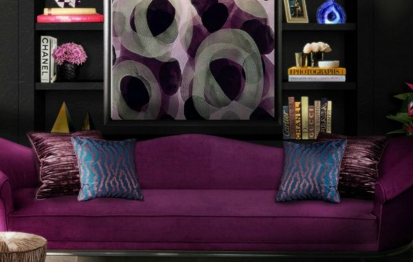 Get Inspired By These Smashing 100 Modern Sofas - Part 1 modern sofas Get Inspired By These Smashing 100 Modern Sofas – Part 2 featured 1 600x380