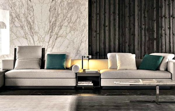 Top 10 Amazing Minotti Living Room Sofa Sets living room sofa sets Top 10 Amazing Minotti Living Room Sofa Sets minofeat 600x380