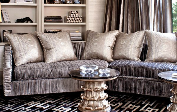 10 Brilliant Modern Sofas In Living Room Projects By Jeff Andrews modern sofas 10 Brilliant Modern Sofas In Living Room Projects By Jeff Andrews 10 Brilliant Modern Sofas In Living Room Projects By Jeff Andrews 600x380