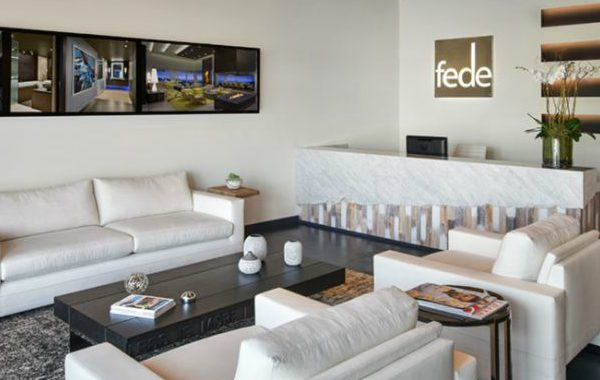 10 Contemporary Modern Sofas In Interiors By Fede Design modern sofas 10 Contemporary Modern Sofas In Interiors By Fede Design 10 Contemporary Modern Sofas In Interiors By Fede Design 600x380
