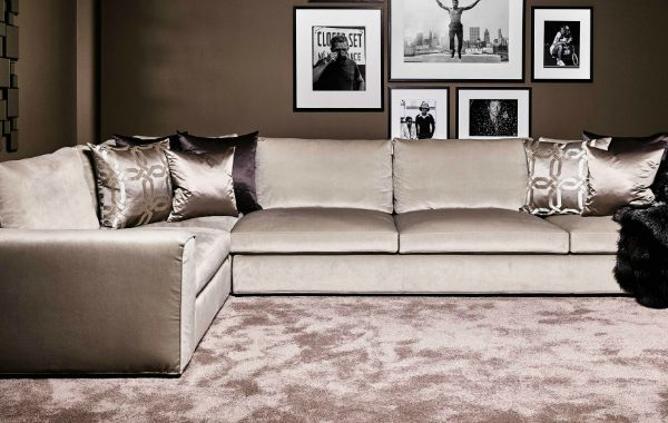 10 Modern Sofas Designed By Eric Kuster That You Will Covet Modern Sofas 10 Modern Sofas Designed By Eric Kuster That You Will Covet 10 Modern Sofas Designed By Eric Kuster That You Will Covet 600x380