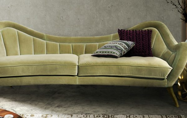 13 Inspiring Curved Modern Sofas That You Will Covet modern sofas 13 Inspiring Curved Modern Sofas That You Will Covet 13 Inspiring Curved Modern Sofas That You Will Covet 600x380