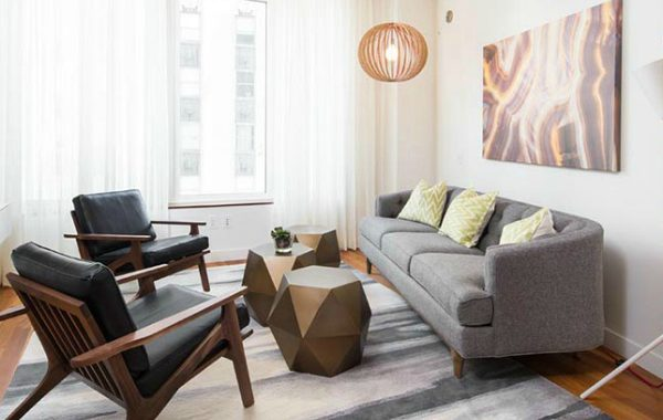 5 Sophisticated Modern Sofas In Living Room Projects By Agency NY Modern Sofas 5 Sophisticated Modern Sofas In Living Room Projects By Agency NY 5 Sophisticated Modern Sofas In Living Room Projects By Agency NY 600x380
