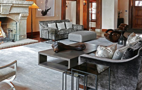 7 Sophisticated Modern Sofas In Living Room Projects By Neil Carter Modern Sofas 7 Sophisticated Modern Sofas In Living Room Projects By Neil Carter 7 Sophisticated Modern Sofas In Living Room Projects By Neil Carter 600x380